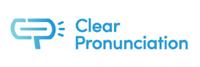 Clear Pronunciation 1