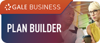 Business: Plan Builder (Gale)