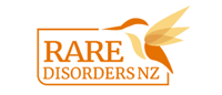 NZORD, the New Zealand Organisation for Rare Disorders