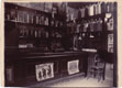 Interior of shop, from the collection of Jim Thornton