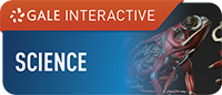 Gale Interactive: Science